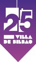 25 villa de bilbao
