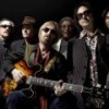 La policía recupera las guitarras robadas a Tom Petty and the Heartbreakers