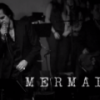 Mermaids, nuevo single y vídeo de Nick Cave & The Bad Seeds