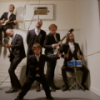 Sea of love, nuevo single y vídeo de The National