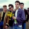 Los 30 años del debut de The Smiths