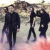 The Killers versionan a The Strokes