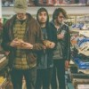 "Cloud Nothings estrena video para ""I'm Not Part of Me"""