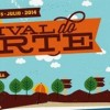 The Horrors, Lori Meyers y Russian Red encabezan en cartel del Festival do Norte