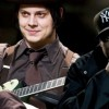 "Jack White hace un cover de Jay-Z: ""99 Problems"""