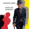 Popular problems, el nuevo disco de Leonard Cohen