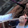 Kurt Vile and The Violators en directo en Madrid y Barcelona