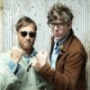 "The Black Keys , video ""Weight of Love"""