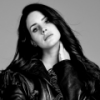 """Lana Del Rey, de novia para el video de """"Ultraviolence"""""""