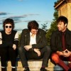"The Kooks: video para ""Forgive & Forget"""