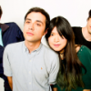 """The Pains of Being Pure at Heart: """"Poison Touch""""  – Escúchalo!"""