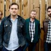 "Cold War Kids, adelanto: ""First"""