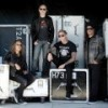 Metallica editarán 27 conciertos en CD