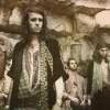 Crystal Fighters cancelan sus tres conciertos en España tras la muerte de su batería