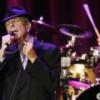 Leonard Cohen lanza 'Popular problems', su nuevo disco