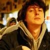 Noah Lennox de Panda Bear estrena single