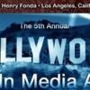Vodevil Vargas, nominado en los Hollywood Music in Media Awards 2014