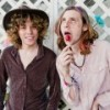 "Foxygen: video ""Coulda Been My Love"""