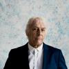 John Cale homenajea a Lou Reed