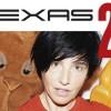 Texas celebra sus 25 años de carrera con nuevo disco en febrero