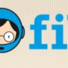 Anunciados los primeros abonos de FIB 2015