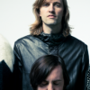 Cut Copy: Documental de la escena underground en Australia