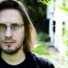 """Steven Wilson anuncia su nuevo álbum: """"Hand. Cannot. Erase."""""""