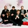 "The Decemberists estrenó el video ""Make You Better"""