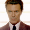 "David Bowie estrena: ""'Tis A Pity She Was A Whore"""