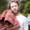Father John Misty anuncia nuevo disco: I Love You, Honeybear