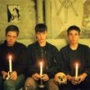"""Iceage estrena video:  """"Against the Moon"""""""