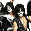 Kiss actuarán en junio en Barcelona y Madrid