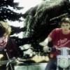 "Twin Peaks estrena video: ""Mind Frame"""
