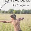 Primeros nombres para el Festival De Les Arts 2015