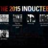 Lou Reed y Bill Withers, entre los nuevos miembros del Salón de la Fama del Rock & Roll en 2015