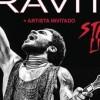 Lenny Kravitz regresará a España en julio para presentar en directo su último disco