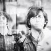 The Libertines comparte su corto-documental