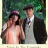 Cine; Magic in the moonlight