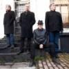 The Pop Group anuncia su primer disco en 35 años: Citizen Zombie