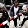 "The Prodigy presenta single: ""The Day Is My Enemy"""