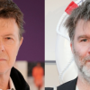 "James Murphy hace una versión de David Bowie: ""Golden Years"""