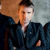 """Muse con nuevo adelanto: """"Dead Inside"""""""