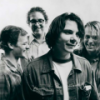 Wilco cumple 20 años