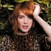 "Florence and the Machine: ""Ship To Wreck"""