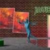"""Javiera Mena presenta un video en 3D para """"Que me tome la noche"""""""