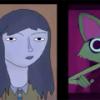 "Courtney Barnett estrena video, ""Dead Fox"""
