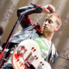 Dan Auerbach de los Black Keys con nueva banda: The Arcs