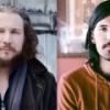 My Morning Jacket y Seth Avett hacen covers de Blind Melon