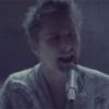 """Muse, video """"Dead Inside"""""""