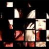 """White Hills estrena video para """"Wanderlust"""""""